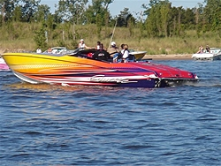 Our Smoke on the Water pictures-sotw-069.jpg