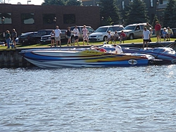 Our Smoke on the Water pictures-sotw-070.jpg