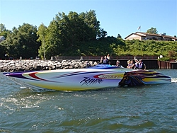 Our Smoke on the Water pictures-sotw-105.jpg