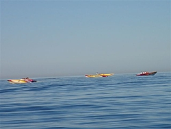 Our Smoke on the Water pictures-sotw-075.jpg