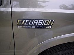 Ford Excursion-x-emblem.jpg