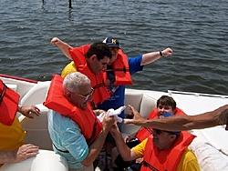 2005 Shore Dreams For Kids July 16th-shoredreams.jpg