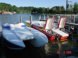 Our Smoke on the Water pictures-dsc01811-small-.jpg