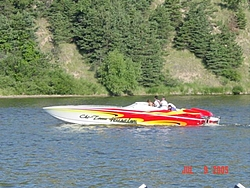 Our Smoke on the Water pictures-dsc01818-small-.jpg
