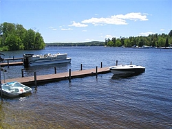 Another Run on Lake Champlain Saturday August 27th-img_0273-small-.jpg