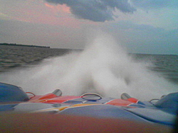 Another Run on Lake Champlain Saturday August 27th-picture015.jpg