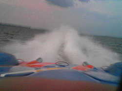 Another Run on Lake Champlain Saturday August 27th-picture016.jpg
