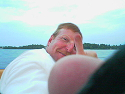 Another Run on Lake Champlain Saturday August 27th-picture014.jpg