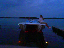 Another Run on Lake Champlain Saturday August 27th-picture019.jpg