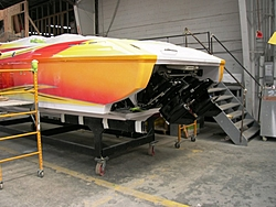 Custom Paint on a 35 ZR-picture003.jpg