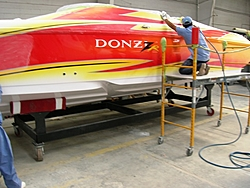 Custom Paint on a 35 ZR-picture006.jpg