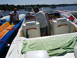 Another Run on Lake Champlain Saturday August 27th-img_0816-oso.jpg