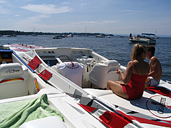 Another Run on Lake Champlain Saturday August 27th-img_0818-oso.jpg