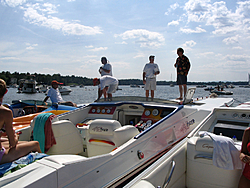 Another Run on Lake Champlain Saturday August 27th-img_0820-oso.jpg