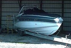big boat for christmas-baja-018.jpg