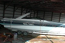 big boat for christmas-baja-037.jpg
