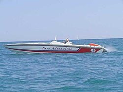 Chicago Powerboat Club Pictures-oso-25.jpg