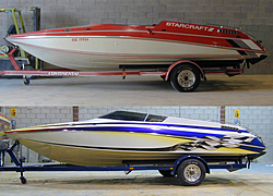 Not just BIG boats - Before and After - COMMENTS?-before-after-1sm.jpg
