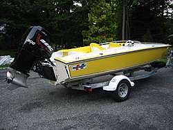Who runs a 20' or smaller boat?-picture-033.jpg