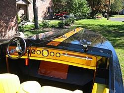 Who runs a 20' or smaller boat?-116-1614_img-medium-.jpg