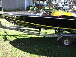 Who runs a 20' or smaller boat?-116-1615_img-medium-.jpg