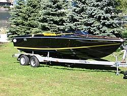 Who runs a 20' or smaller boat?-116-1617_img-medium-.jpg