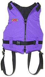 Suggested Life Vests-offshore1.jpg