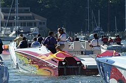 Our Smoke on the Water pictures-chi_town_2-large-.jpg