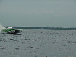 Going testing this afternoon with Callan Marine-mvc-533s.jpg