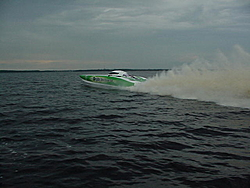 Going testing this afternoon with Callan Marine-mvc-532s.jpg