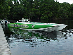 Going testing this afternoon with Callan Marine-mvc-519s.jpg
