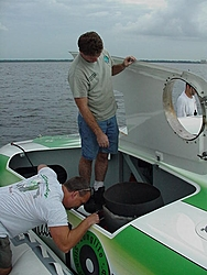 Going testing this afternoon with Callan Marine-mvc-526s.jpg