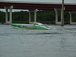 Going testing this afternoon with Callan Marine-mvc-521s.jpg