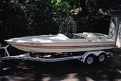 Who runs a 20' or smaller boat?-20sut-small-.jpg