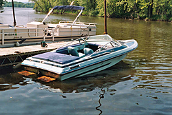 Who runs a 20' or smaller boat?-ccdatdockrear14.jpg