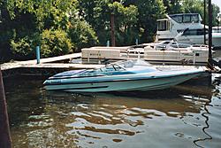 Who runs a 20' or smaller boat?-ccdatdockside.jpg
