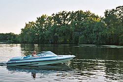 Who runs a 20' or smaller boat?-onwater.jpg