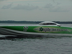 Going testing this afternoon with Callan Marine-mvc-534s.jpg