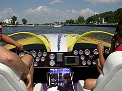 Our Smoke on the Water pictures-dash.jpg