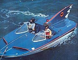 First 1/4 canopy boat ?-batboat66a%5B1%5D.jpg