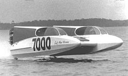 First 1/4 canopy boat ?-switzerb001.jpg