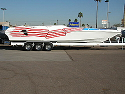 Kachinga in Power Boat-p-91.jpg
