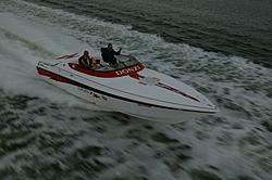 Best Boat for the Money-franks-boat.jpg