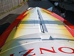 First Run On a New Donzi 35 ZR-front-view.jpg