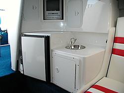 Kachinga in Power Boat-p-100.jpg