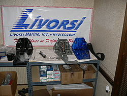 I Visited Trick Marine Today!-p1010734.jpg