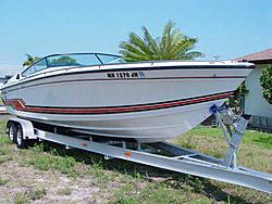 Best Boat for the Money-4047.jpg