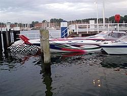 P1 powerboat race Germany-p6280023-medium-.jpg