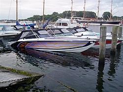 P1 powerboat race Germany-p6280024-medium-.jpg