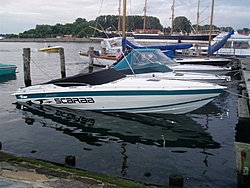 P1 powerboat race Germany-p6280025-medium-.jpg